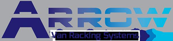 Van Glass Racks logo